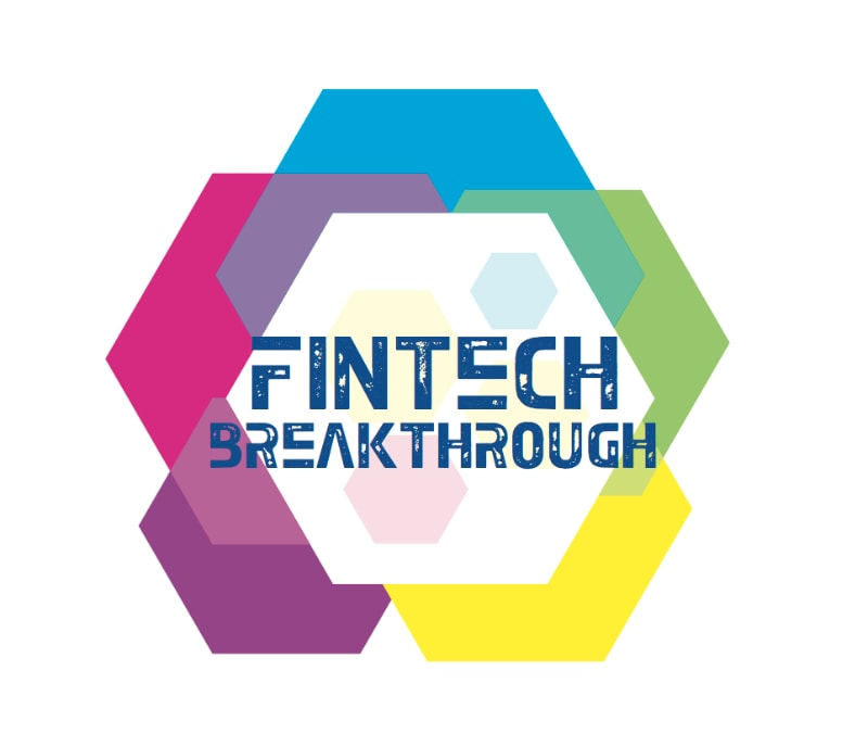FinTech Breakthrough Awards | Recognizing the best in fintech
