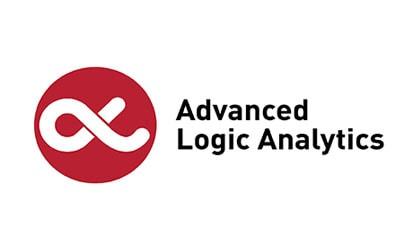 Advanced-Logic-Analytics