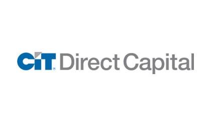 CIT-Direct-Capital