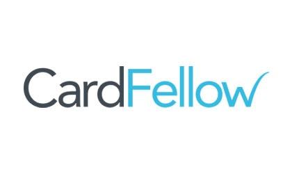 CardFellow