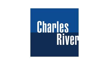 Charles-River-Development