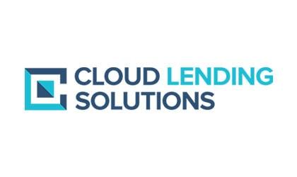Cloud-Lending-Solutions
