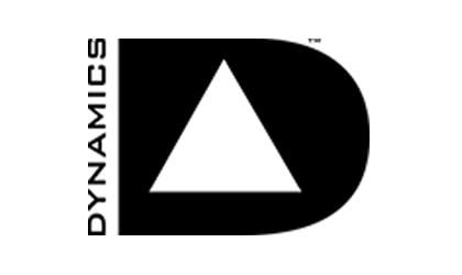 Dynamics-Inc