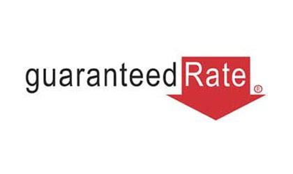 Guaranteed-Rate