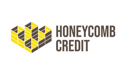 Honeycomb-Credit