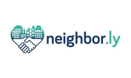 Neighborly