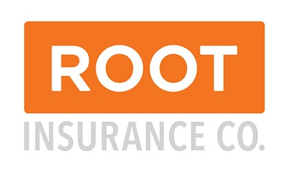 Root-Insurance
