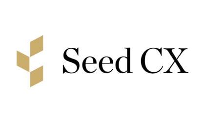 Seed-CX