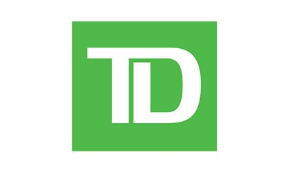 TD-SHIELD-PRINT
