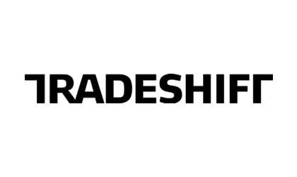 Tradeshift