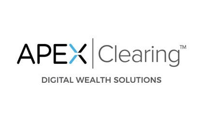 apex-clearing