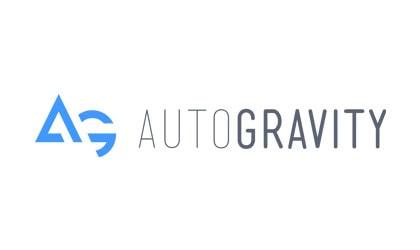 autogravity
