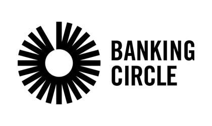 banking-circle