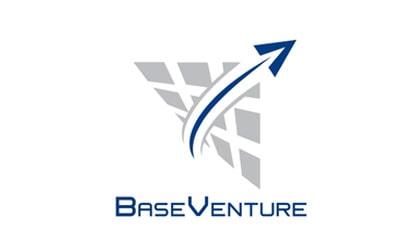 base-venture