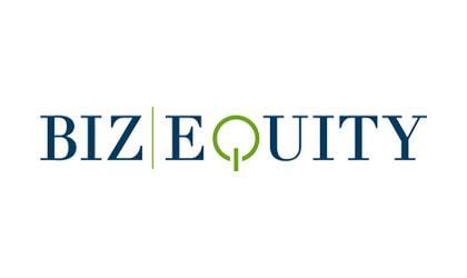biz-equity