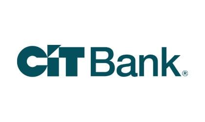 cit-bank