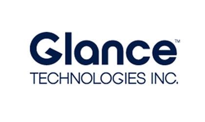 glance-technologies-inc