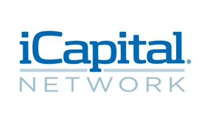 icapital-network