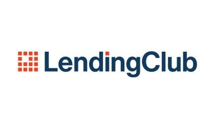 lending-club