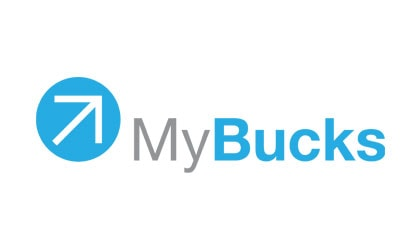 my-bucks