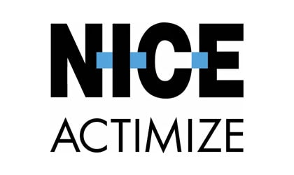 nice-actimize