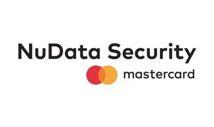 nudata-security