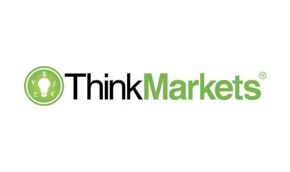 think-markets