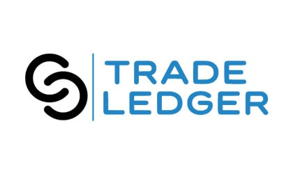 trade-ledger