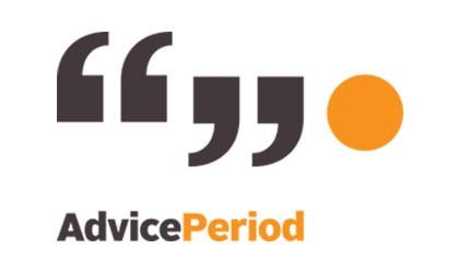 advice-period