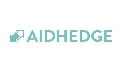 aidhedge