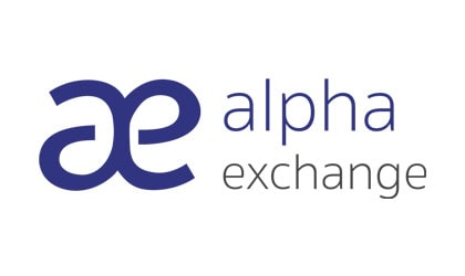 alpha-exchange