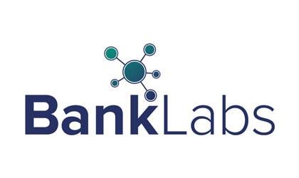 bank-labs