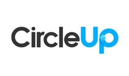 circle-up