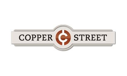 cooper-street