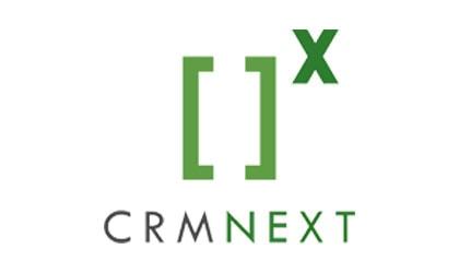 crm-next