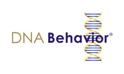 dna-behavior