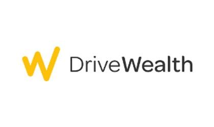 drive-wealth