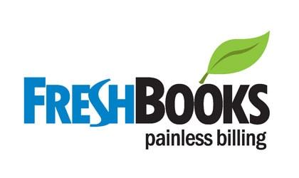 fresh-books
