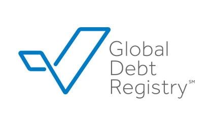 global-debt-registry
