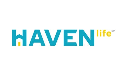haven-life