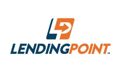 lending-point