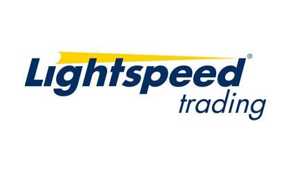 lightspeed-trading