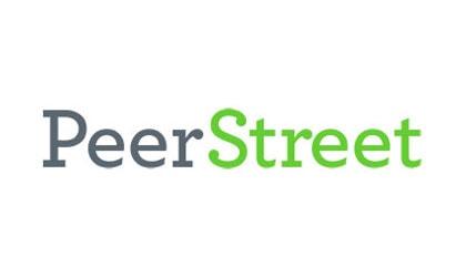 peer-street