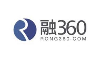 rong-360