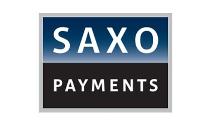 saxo-payments