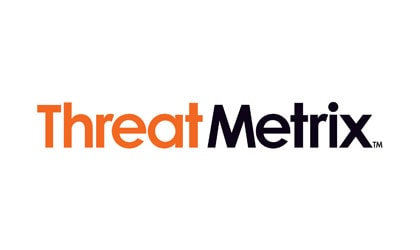 threat-metrix