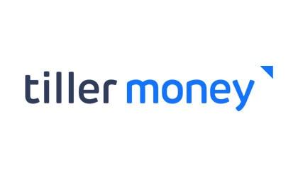tiller-money