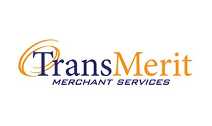 trans-merit