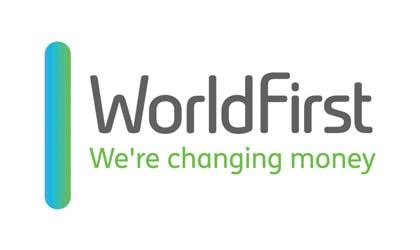 world-first